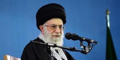 سامي المرشد: إيران تحت الحصار من كل صوب
