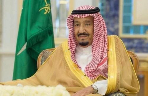 العاهل السعودي يصدر أمراً ملكياً بالإفراج عن السجناء المعسرين