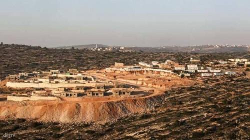 إسرائيل ترفض زيارة مجلس الأمن لأرض يطالب بها الفلسطينيون