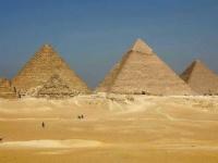 حجر أثري يثير أزمة بين مصر وإسكتلندا