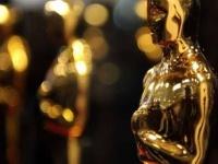 غضب في هوليوود لتكريم بعض الفائزين بأوسكار خلال الفواصل الإعلانية
