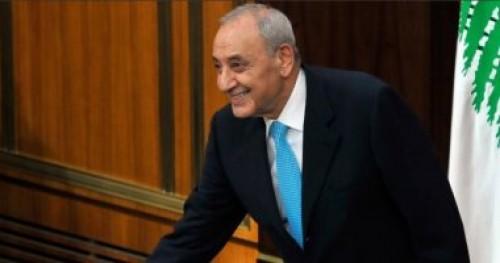 غدًا التصويت على منح الحكومة اللبنانية الجديدة الثقة النيابية
