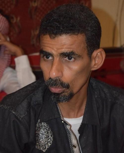 """مدير عام الحوطة لـ"""" المشهد العربي """": إخلاء المرافق الحكومية من المعتدين عليها ومقتحميها قريبًا"""