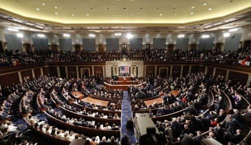 القرشي يعلق على اعتماد دعوة لوقف مساندة أمريكا للحرب في اليمن