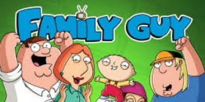شبكة Fox تعلن عن مفاجأة لكل عشاق مسلسل Family Guy