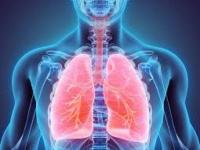 ابتكار سماعة طبية ذكية لتشخيص أمراض الرئة