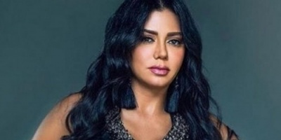 أول تعليق من رانيا يوسف بعد القبض على شبيهتها