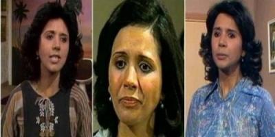 تعرف على أبرز محطات حياة الفنانة نادية فهمي بعد وفاتها