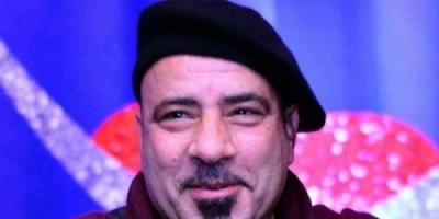 """النجم محمد سعد يواصل تصوير فيلمه """" محمد حسين """""""