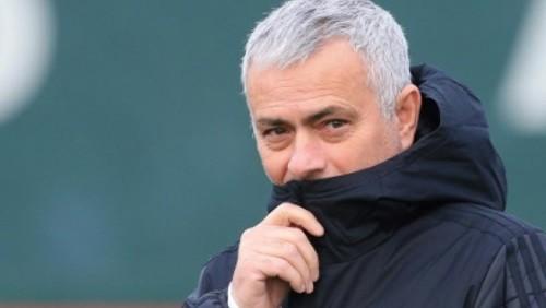 مورينيو يستولى على 25 مليون دولار من خزينة مانشستر يونايتد