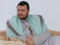 """""""تكليف عاجل"""" من الحوثي لقادة المليشيات في عمران لتطويق الانتفاضة (حصري)"""
