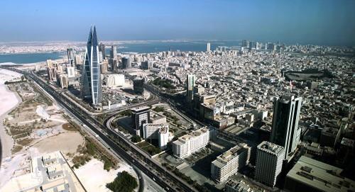 وفاة مواطن أردني يعمل بقوات الدفاع البحرينية