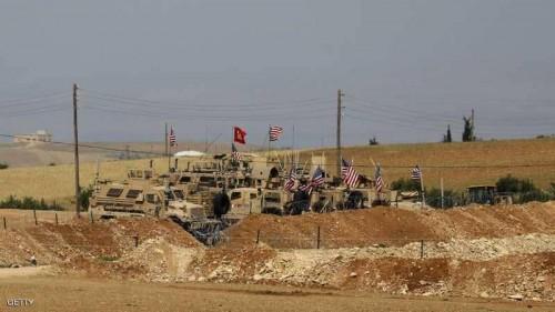 قائد القوات الخاصة الأمريكية يحذر من إعلان النصر على داعش بسوريا