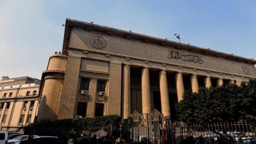 مصر.. مصادرة أموال 268 كيانًا اقتصاديًا لإنتمائهم لجماعة الإخوان المحظورة