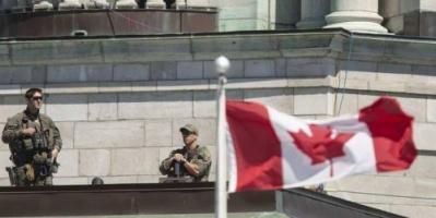 كندا: السجن 7 سنوات لامرأة داعشية