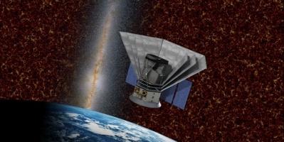 ناسا تعلن عن إطلاق تلسكوب فضائي جديد لفهم الكون