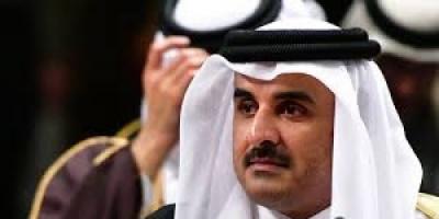 طرق تميم تواصل حصد أرواح القطريين (فيديو)