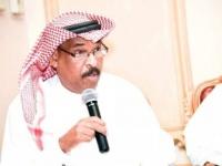 وفاة الفنان البحريني إبراهيم بحر