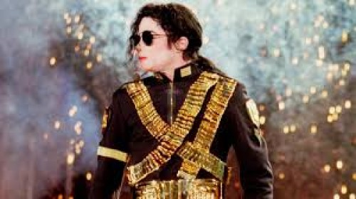 آثارت جدلاً واسعًا.. أسرار جديدة عن جسد مايكل جاكسون