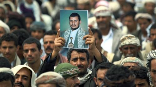 الإرهاب الحوثي – الإيراني من الخفاء إلى العلن