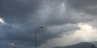 الأرصاد السعودية: الفرصة ما تزال مهيأة لهطول أمطار رعدية