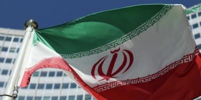 إيران أكبر تهديد للأمن في الشرق الأوسط (انفوجراف)