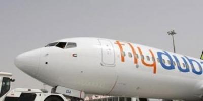 دبي: تأجيل رحلات الإقلاع بالمطار للاشتباه في نشاط طائرات غير مصرح بها