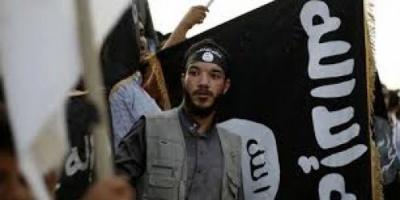 المخابرات البريطانية: تنظيم القاعدة يعود للظهور نتيجة تراجع داعش