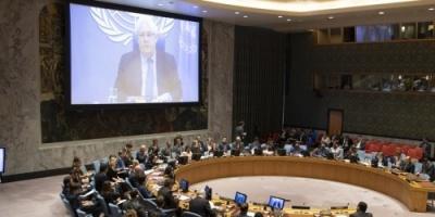بعد تصعيد الرباعية الدولية.. ماذا ينتظر اليمن من مجلس الأمن؟