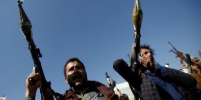 مقتل 25 حوثياً وآسر 6 آخرين في معارك مع قبائل حجور بحجة