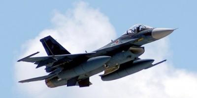 طائرات يابانية تعترض صواريخ روسية ذات قدرات نووية (تفاصيل)