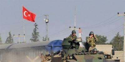 تعرف على مخطط تركيا الخبيث حول المنطقة الآمنة بسوريا