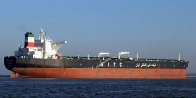 واردات الهند من النفط الإيراني تنخفض بنحو 45%