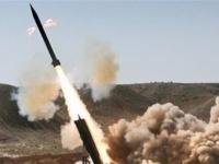 """اعتراف حوثي باستخدام أسلحة إيرانية في حربها """"العبثية"""""""