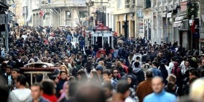 تفاقم معدلات البطالة في تركيا بنحو 12.3%