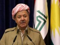 توافق كردستاني على منصبي محافظ كركوك ووزير العدل