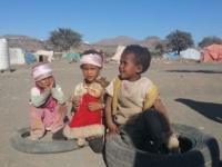 عصابة مسلحة تختطف 20 طفلا في صنعاء