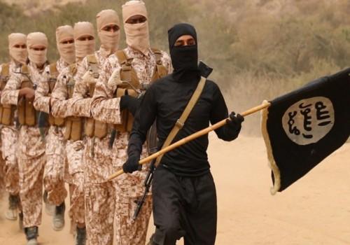 بريطانيا: عودة تنظيم القاعدة بسبب تراجع داعش