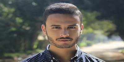 فنان مصري شهير يفجر مفاجأة تركه للإسلام (تفاصيل)