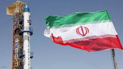 إيران تعلن رسميًا عن إخفاقاتها المتواصلة في إطلاق الأقمار الصناعية