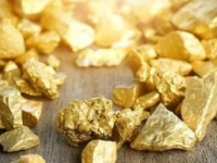 السودان تعلن عن إنتاج 93 طنًا من الذهب عام 2018