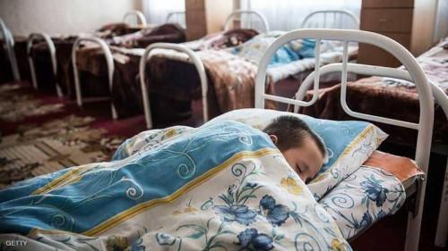 دراسة: النوم متأخرًا يصيب الأشخاص بضعف التركيز