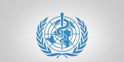 """""""الصحة العالمية"""" تحذر من ازدياد الإصابات بالحصبة حول العالم"""