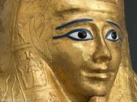 متحف أمريكي يقرر إعادة قطعة أثرية ثمينة إلى مصر