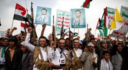 دبلوماسي سابق يُهاجم الحوثي وحزب الله (تفاصيل)