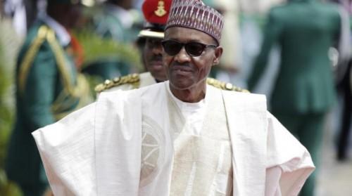 تأجيل انتخابات الرئاسة بنيجيريا لـ23 فبراير الجاري