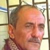 سعيد ناجي أحمد