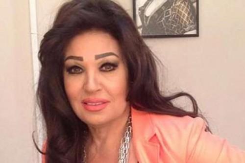 أبرز تصريحات الفنانة فيفي عبده في لقاءها بالإعلامي عمرو أديب
