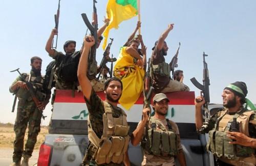 هكذا تنفذ إيران اغتيالات لتحقيق الهيمنة على العراق