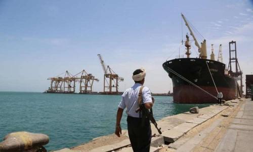 """بـ""""منظومة صواريخ وأسلحة متطورة"""".. المليشيات تروّع أمن الملاحة في البحر الأحمر"""